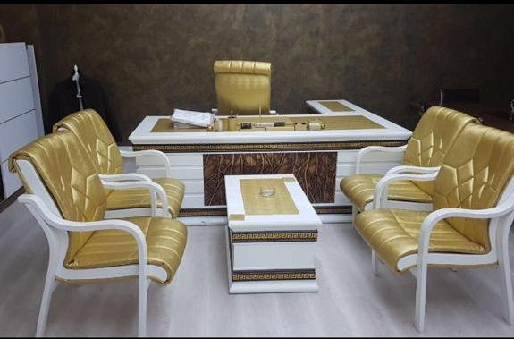 Arnavutköy İkinci El Eşya Alanlar